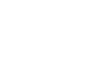Q-epea